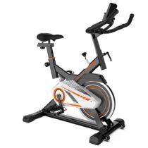 دوچرخه ثابت شیائومی